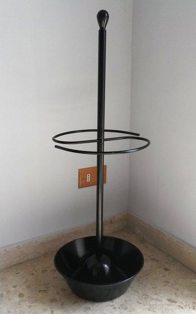 Servopluvio - Zanotta Design