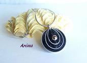 Collana Linea cialde  art  27