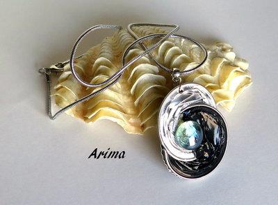 Collana Linea cialde  art 18