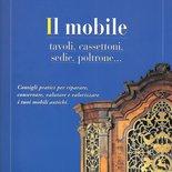 Quaderno di Restauro - Il Mobile