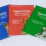 Libri - Quaderni di Restauro