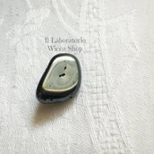 EMATITE (pietra naturale)