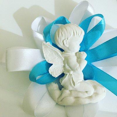 Bomboniere battesimo nascita