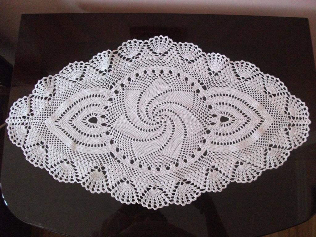 centro ovale