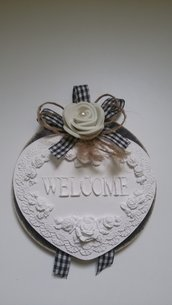 gessetti welcome e toilette