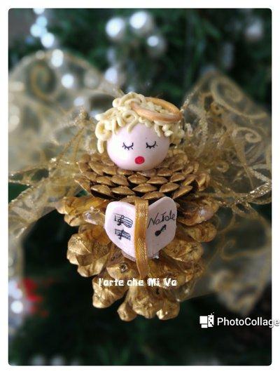 Addobbo di Natale