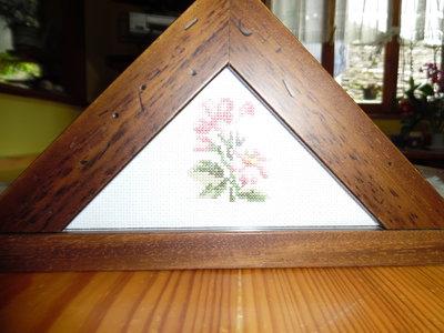 Portatovaglioli o portacarte in legno
