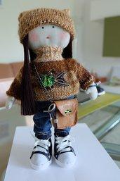 Bellissima bambola Katy