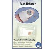 Bead Nabber (Ditale raccogli perline)