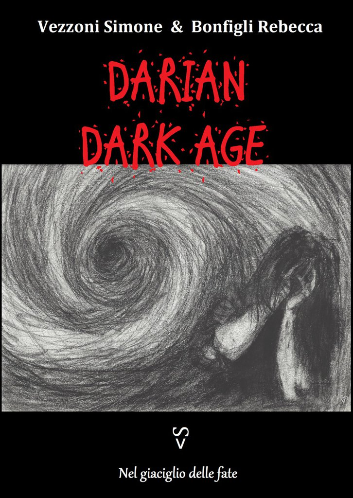 Darian Dark Age