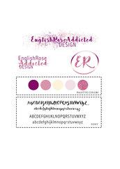 Logo personalizzata Blog/Sito - Logo Branding