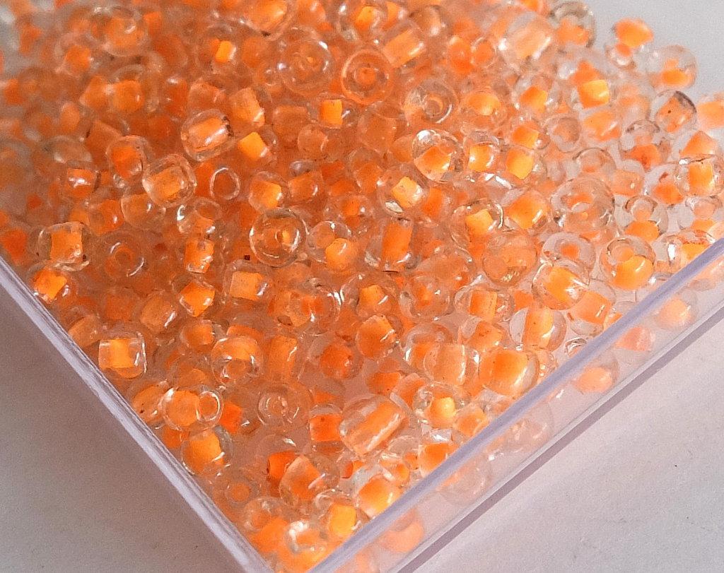 Corallini di vetro PRL414