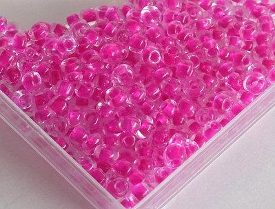 Corallini di vetro PRL416