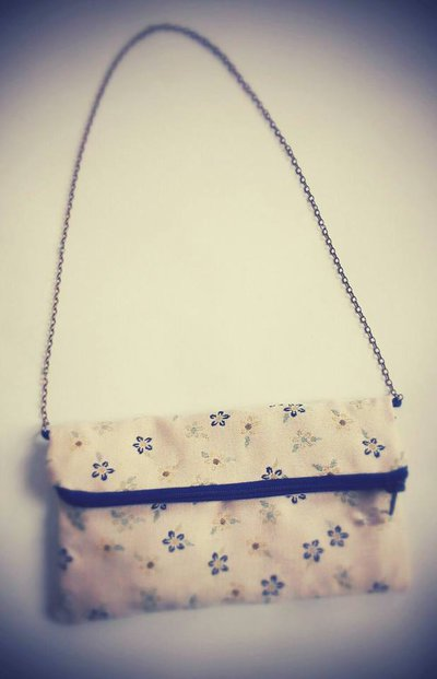 Borsa bag carpet