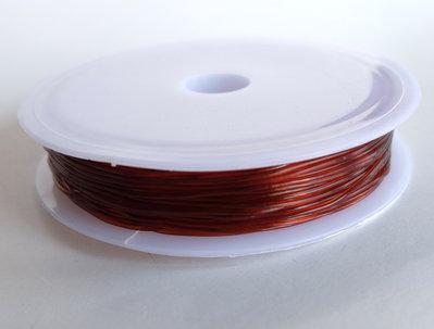 Filo elastico  FCO7T