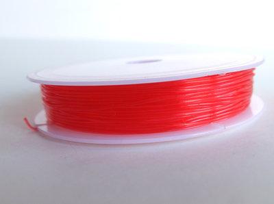 Filo elastico  FCO12T