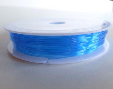 Filo elastico  FCO13T