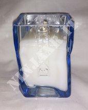 Candela da bottiglia Vodka Amundsen South Pole Premium Limited Edition