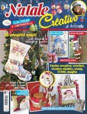 Natale Creativo di Antonella
