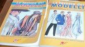 libro di modellismo