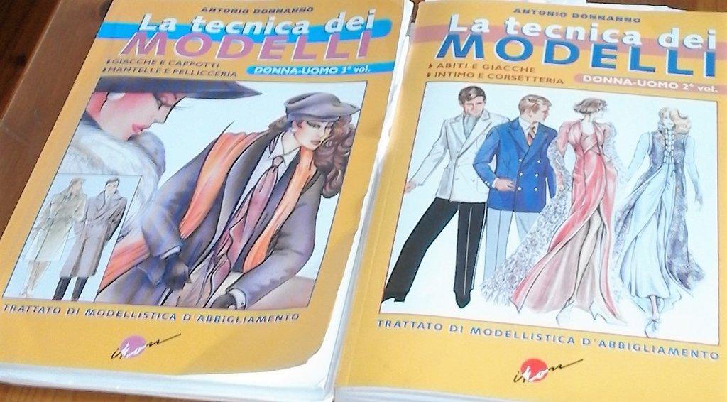 libri di modellismo