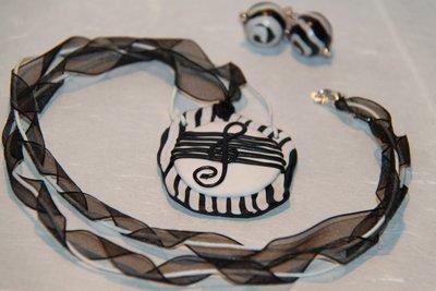 """fantasia musicale"""