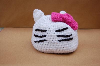 Cappello Hello  Kitty