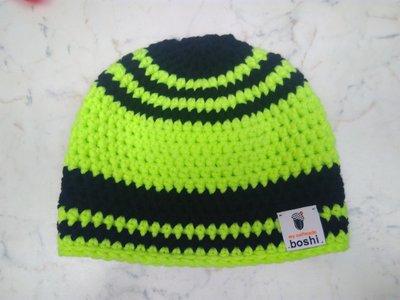 Cappelli my boshi