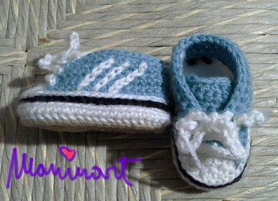 Scarpine Adidas X Neonato All Uncinetto Bambini Abbigliamento