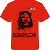 Tshirt personalizzate originali