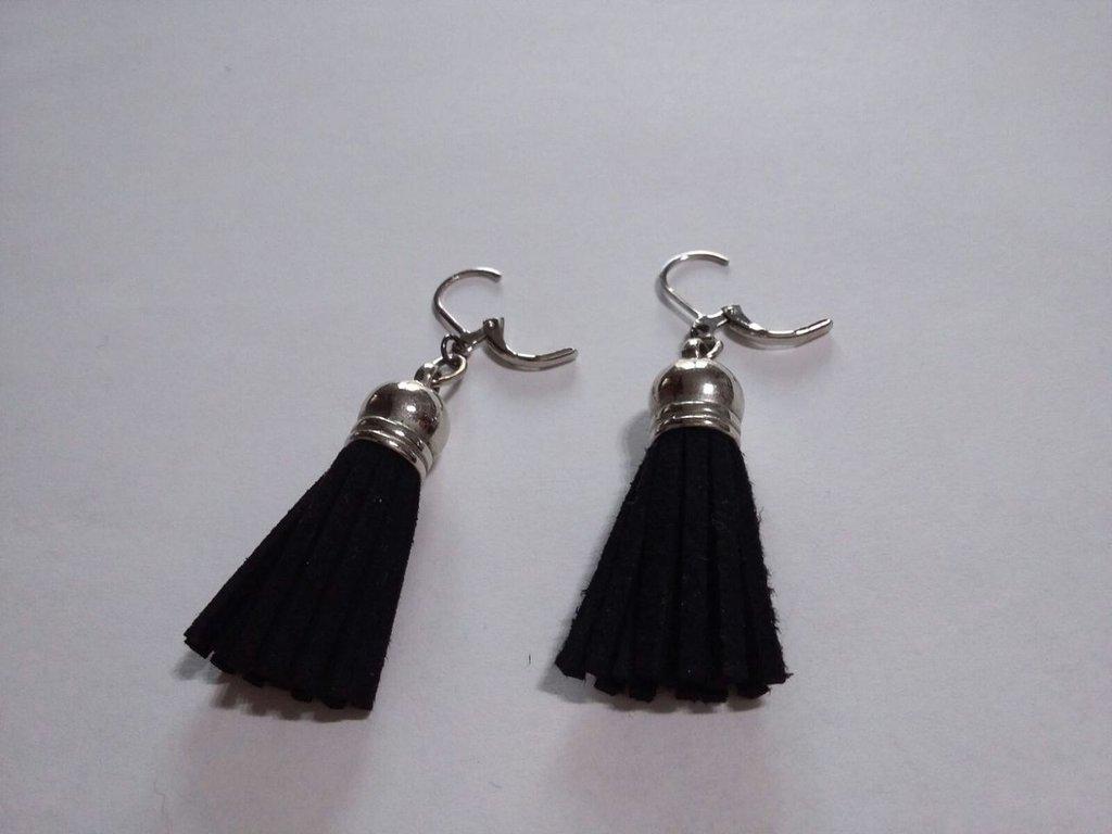 Assortimento bijoux handmade