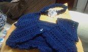 Scaldacuore  di lana