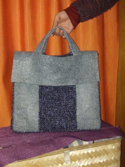 Orinale borsa porta tablet