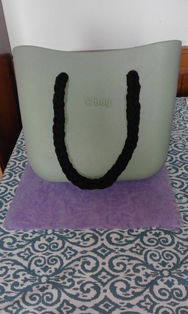 manici o bag