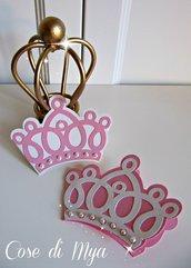 Inviti per Principi e Principesse