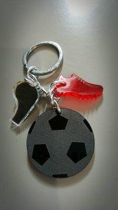 Viva il Calcio!