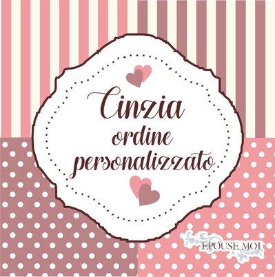 inserzione riservata cinzia
