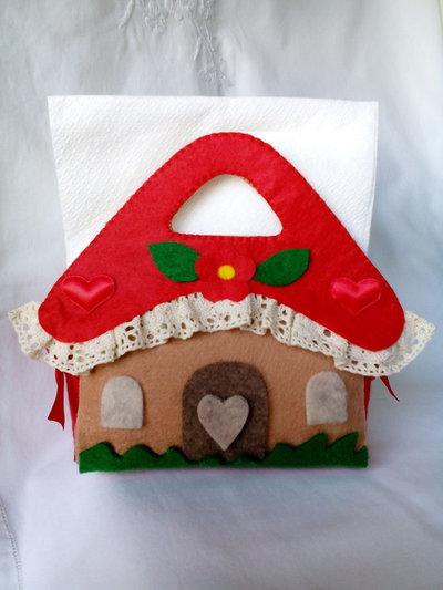 Accessori per la casa per la casa e per te decorare for Accessori per la casa particolari