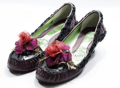 Mocassini donna, scarpe donna