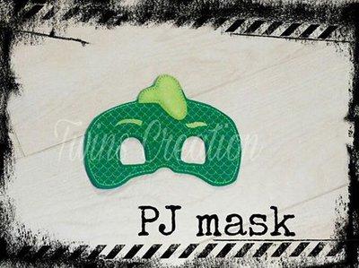 Pj masks I pigiamini