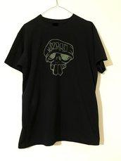 T-Shirt modello Wizard