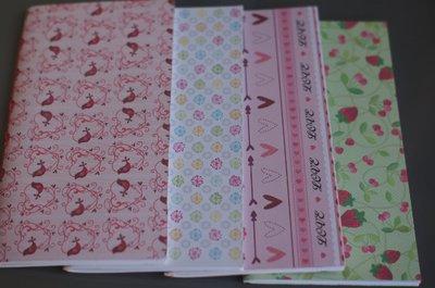 Quaderno del Viaggiatore Notebook Traveler's Notebook Midori , quaderni, idea per appunti e ricordi