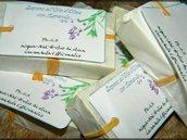 Lavander-handmade soap
