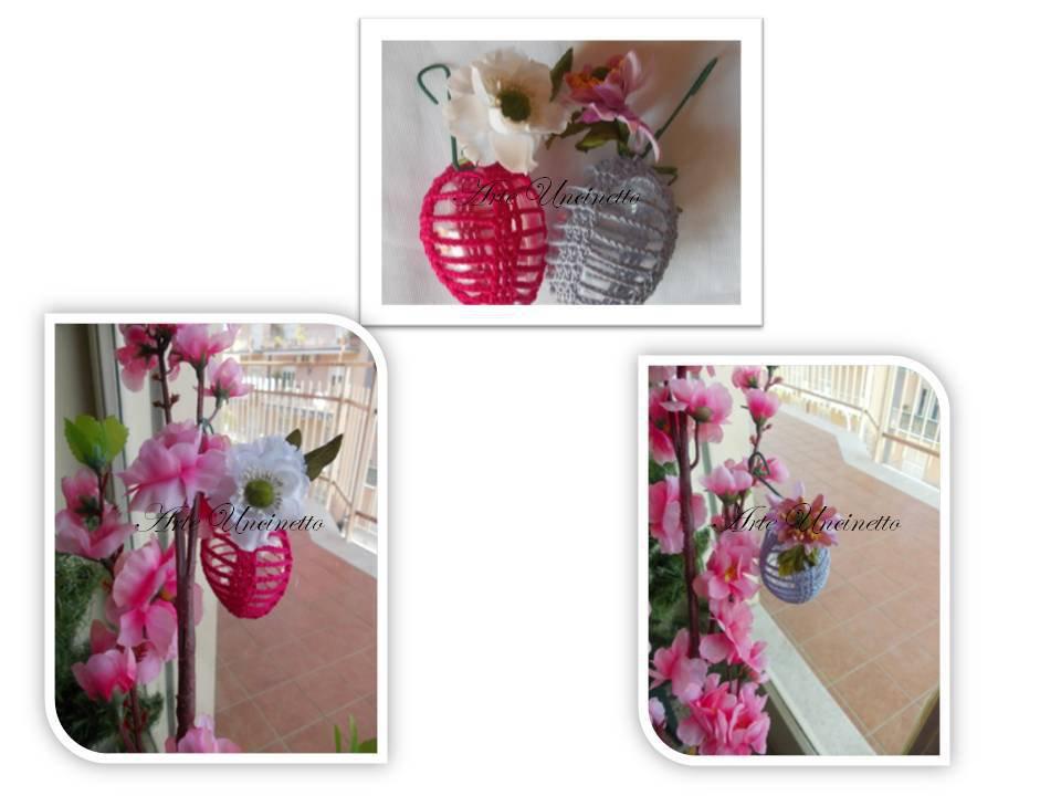 Decorazioni per pasqua feste pasqua di arte - Decorazioni per pasqua ...