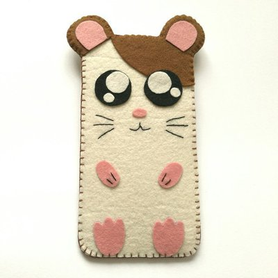 COVER CELLULARE HUAWEI P9