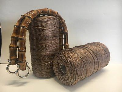 Kit MAXI BAG