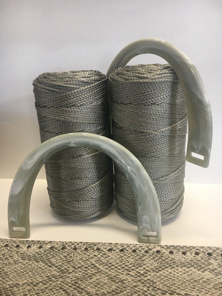 Kit MACI BAG