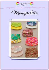 Mini pochette in 10 minuti