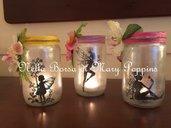 Lanterne Fatate, accendi la Magia !