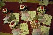 maxi cupcakes portafoto